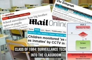 headlines-all6